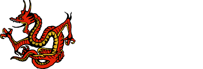 Toa Fighting Systems